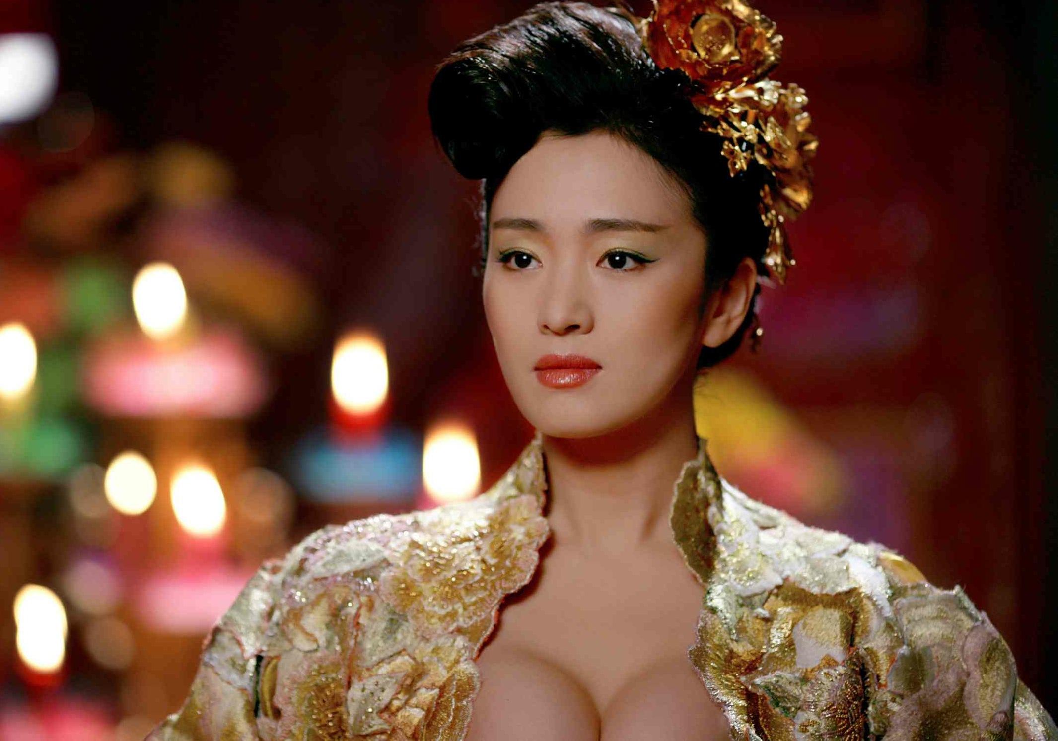 Азиатки видео смотреть онлайн