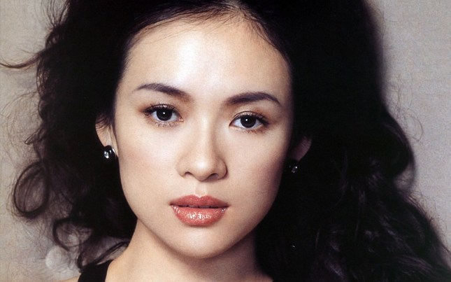 attractive-zhang-ziyi_86017-1920x1200