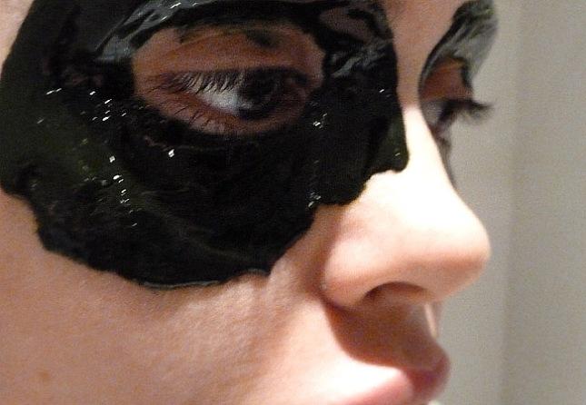 eyemask5