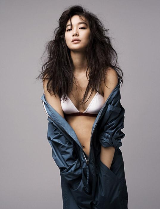 shin-min-a-hot-sexy-model-03