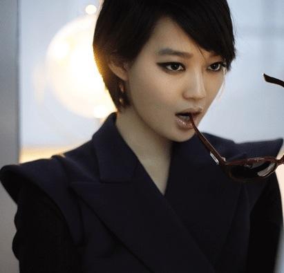 Shin_Min_a__680