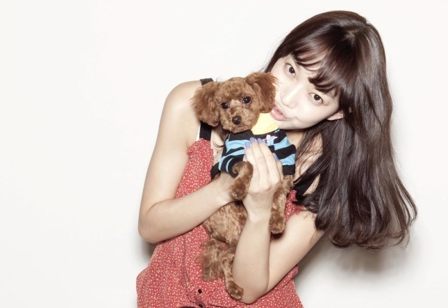 Shin_Mina