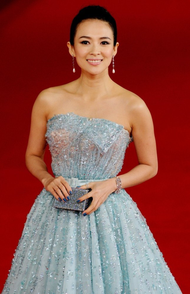 zhang-ziyi-6th-international-rome-film-festival-01